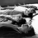 Yoga Nidra Kennaranám hefst 14. nóv